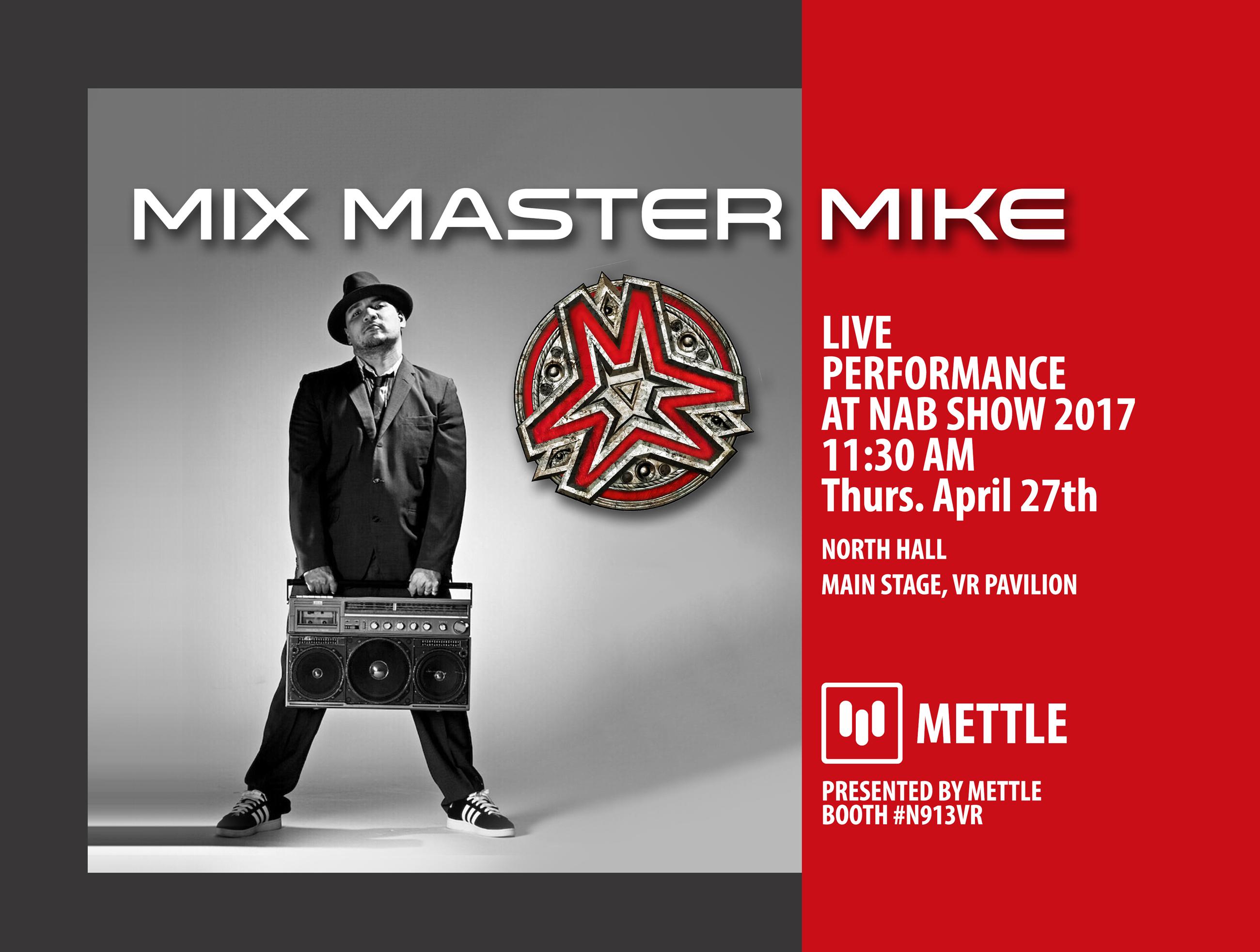 Mettle-MMMike-Postcard-NAB-2017