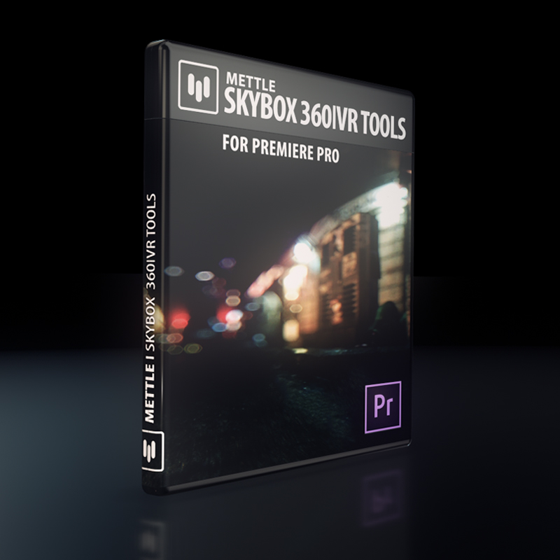 SkyBox_360_VR Tools_Premier Pro 800x800