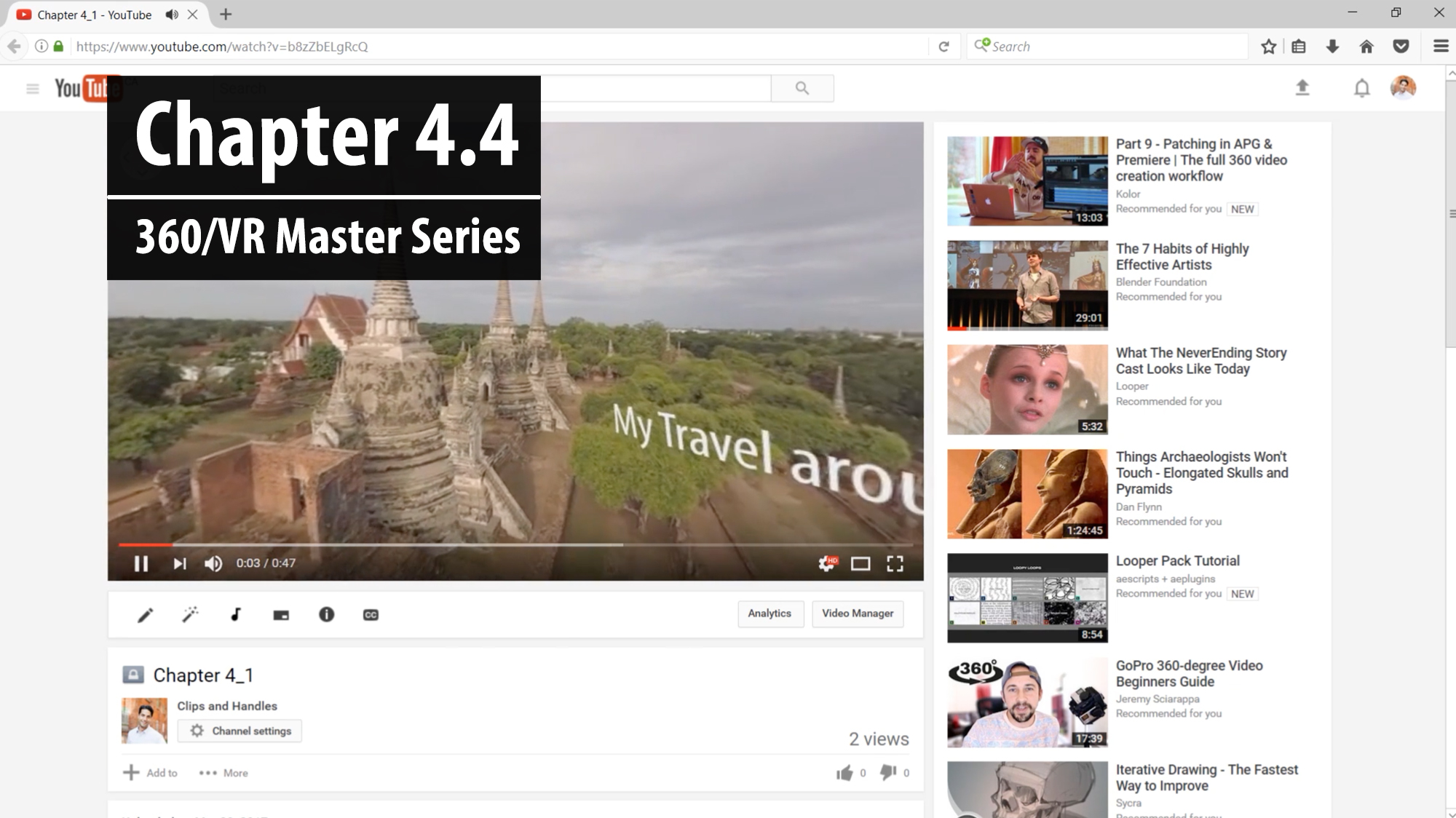 Chapter-4-4-360-VR-Master-Series