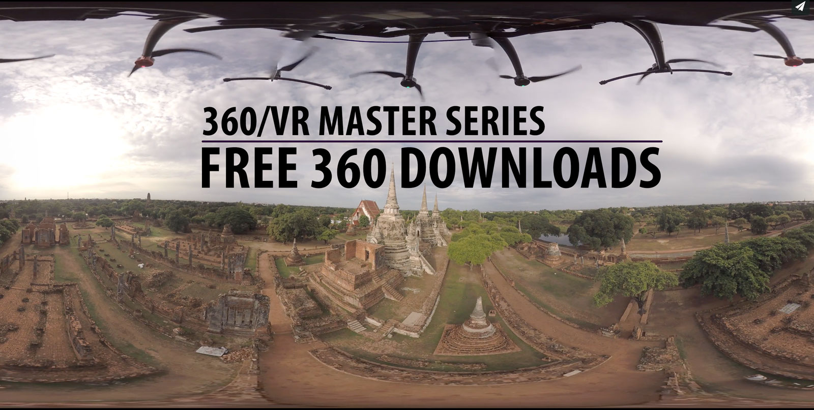 FREE-360-Downloads