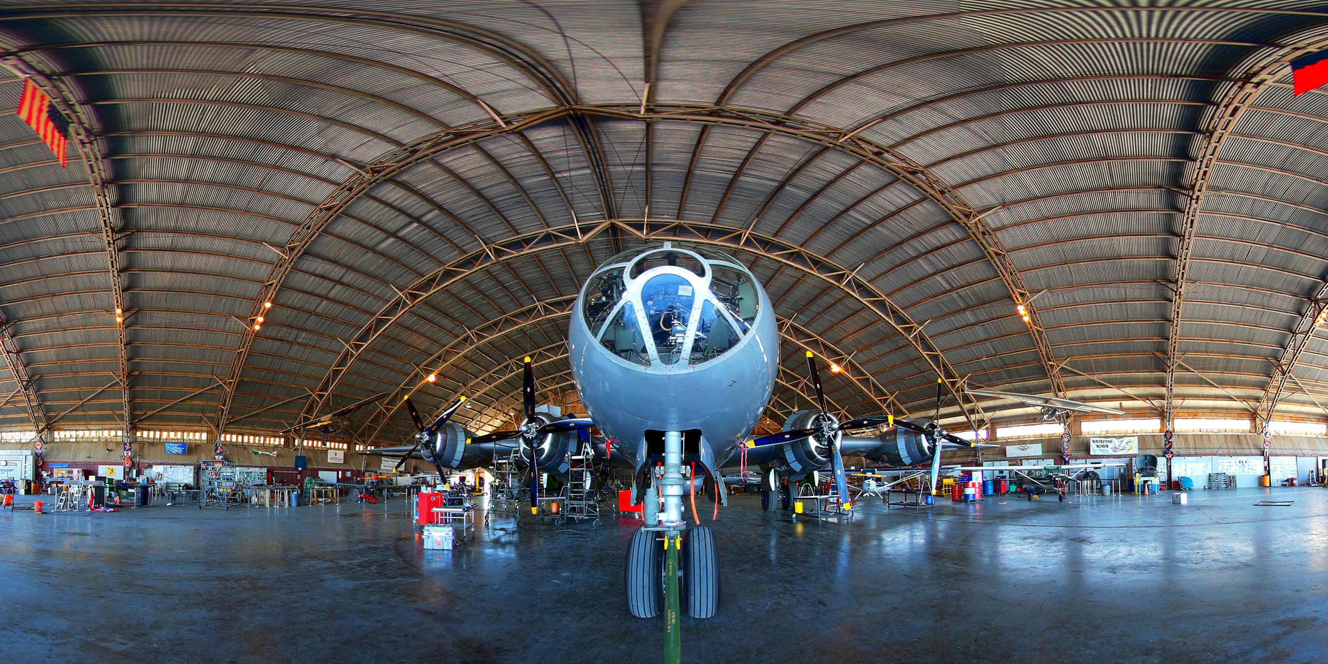 Fifi_hangar_360_view_Mettle_Skybox