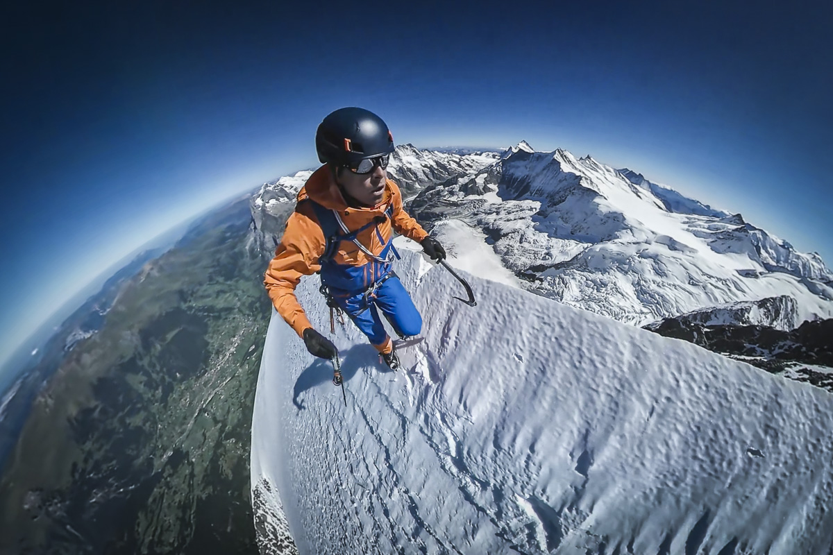 01-170901-Eiger_Extreme_VR-Featured_Image