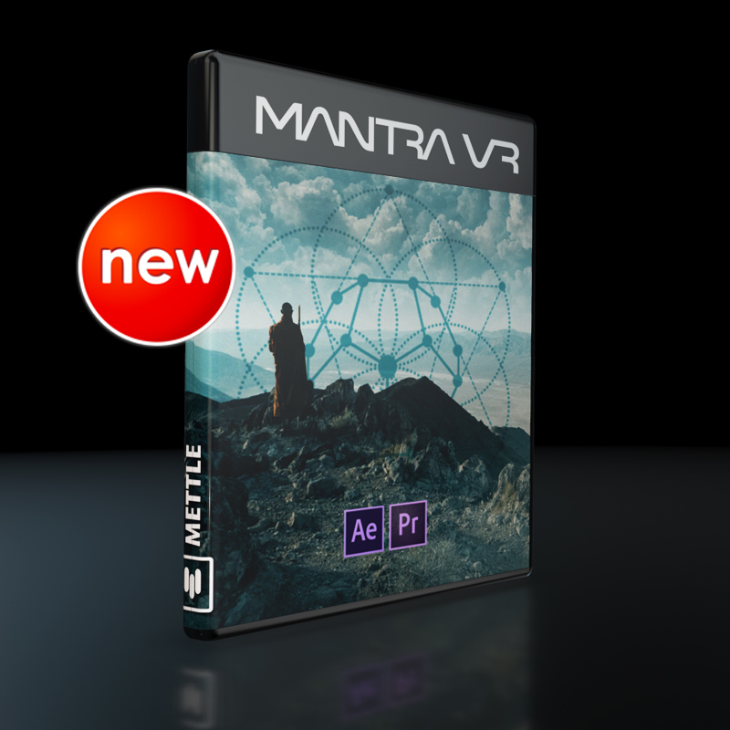 Mantra-VR-800x800-new