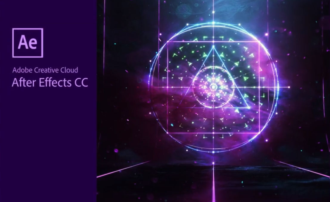 Adobe CC 2018 is Now Available! Includes Skybox