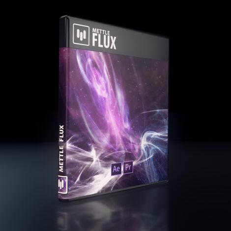 FLUX 800x800