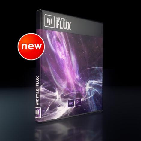 FLUX 800x800 new