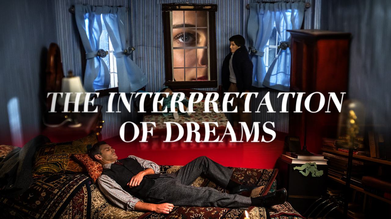Gear-VR-Samsung-VR-InterpretationDreams_Thumbnail
