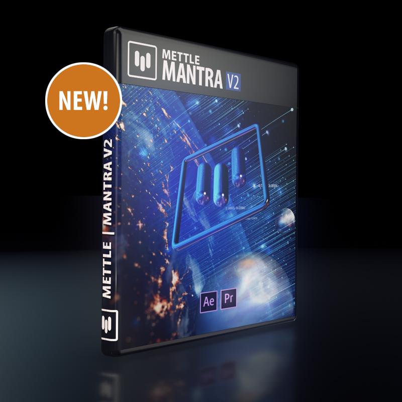 Mantra V2 New 800x800