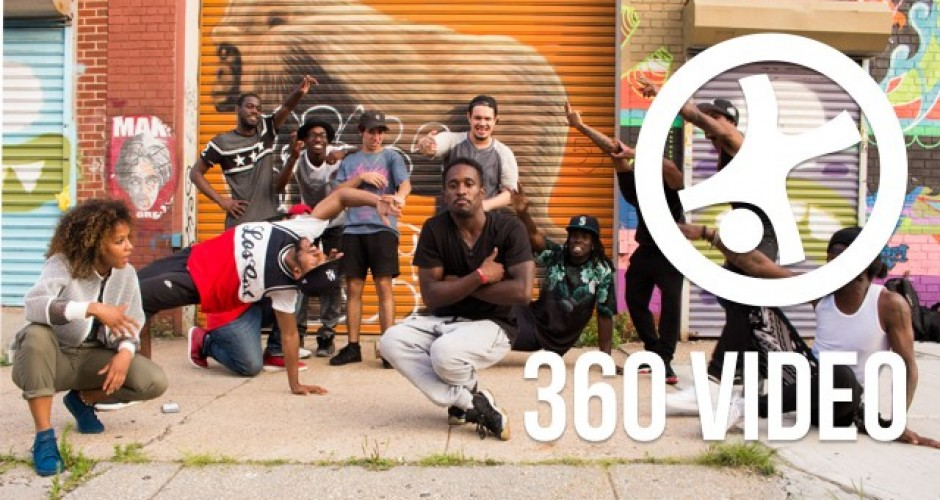 360-flexn-dance-style-teach-one-mettle-skybox-studio
