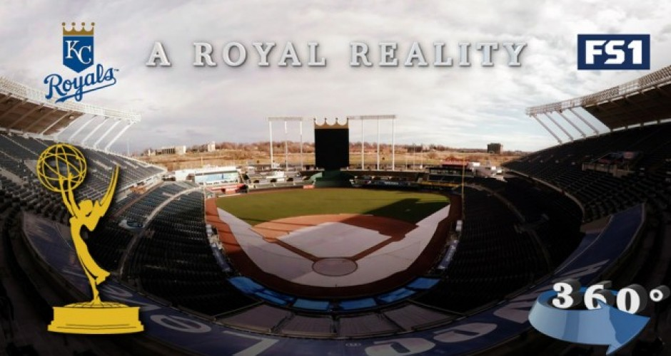 a-royal-reality-fox-pavr