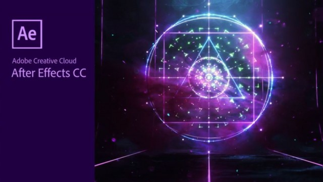 Adobe CC 2018 is Now Available! Includes Skybox Integration