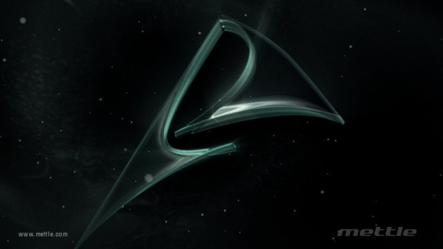 Aquaman Title Sequence