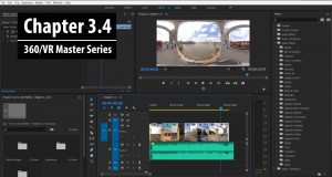 Chapter 3.4: How Post FX Work in Premiere Pro