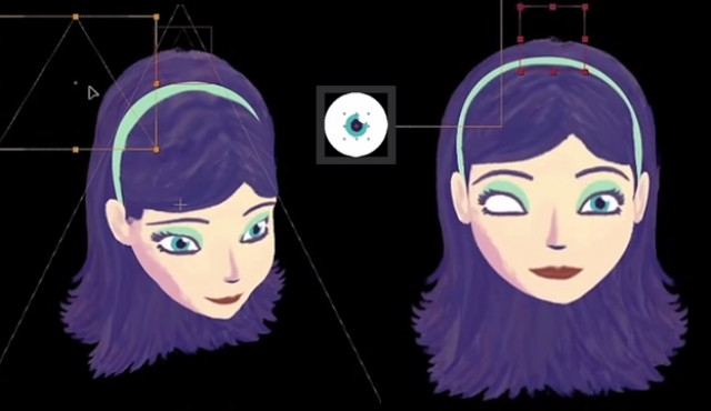 Part 7: Character Animation in After Effects by Dave Legion.
