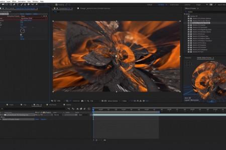 Mantra VR | Free Update V1.20 | Overview