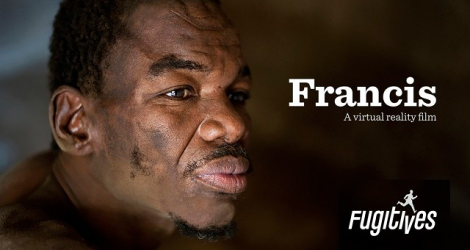 francis-a-vr-film-by-fugitives-and-strongheart