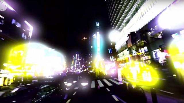 Watanabe-ka (渡邊課) | Concent, Inc
