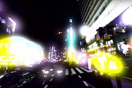 Watanabe-ka (渡邊課)   Concent, Inc