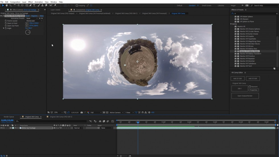 how to create title in premiere pro cc 2018