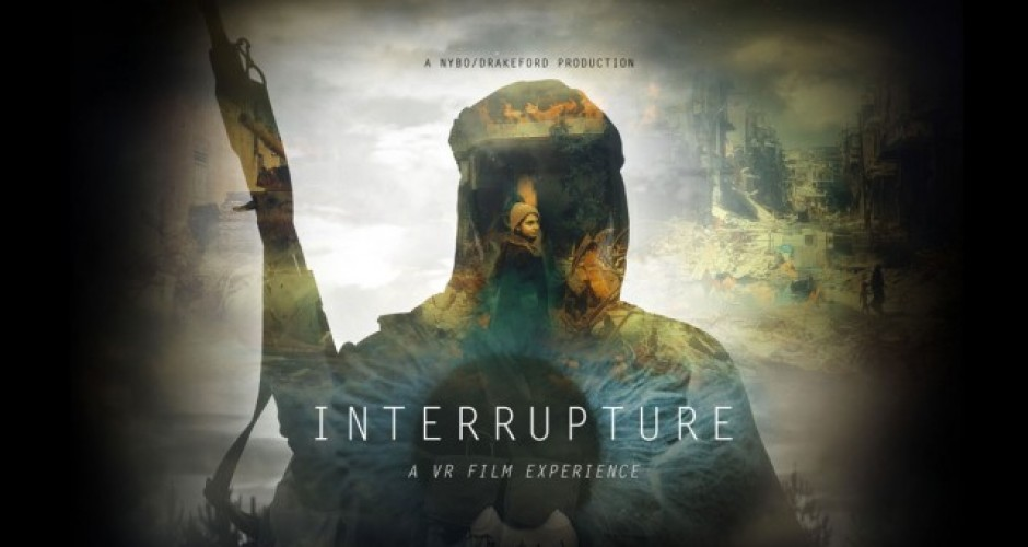 interrupture-vr-film-experience-after-effects-skybox-studio