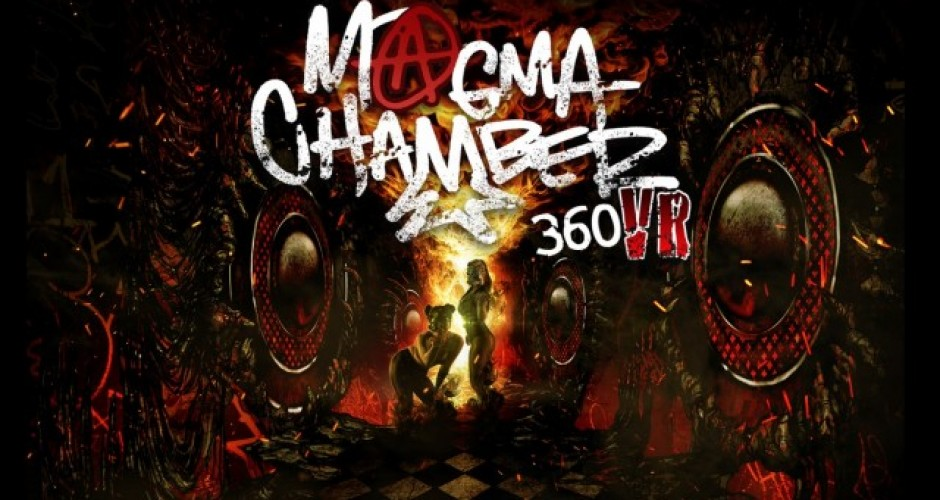 magma-chamber-360-vr-mix-master-mike