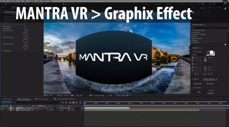 Mantra VR > Graphix