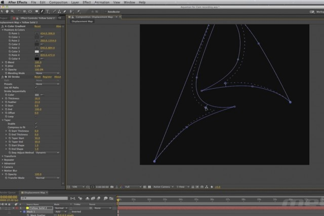 Sketch to 3D Model