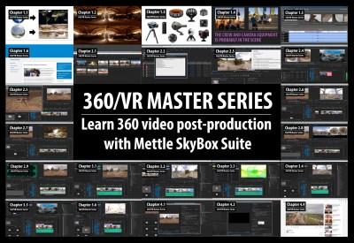 SkyBox Legacy | Mettle