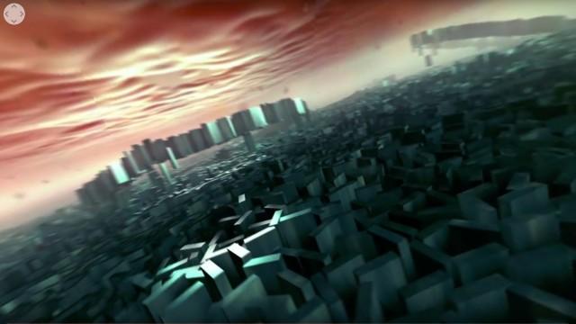 Death of Analog 360 Video   FreeForm Pro   SkyBox Studio