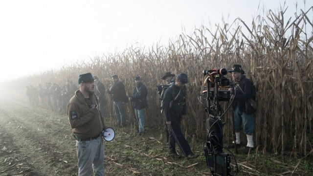My Brother's Keeper   PBS Digital Studio   Storytech® Immersive