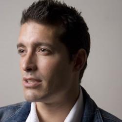 Nick Bicanic