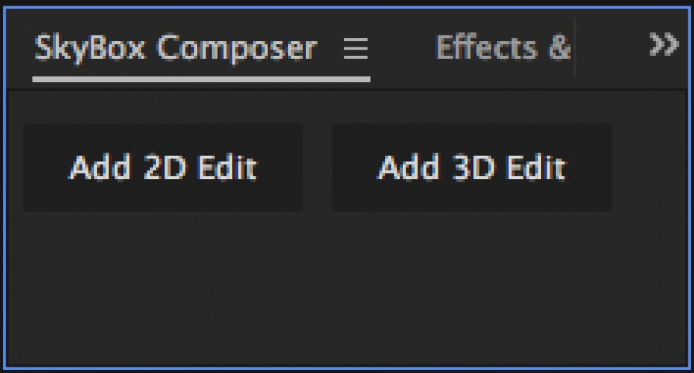 stereo 3d after effects cs6 serial number