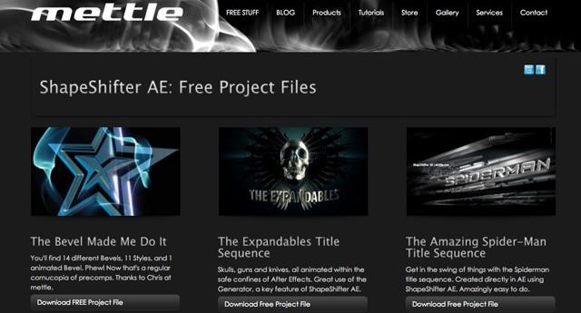 freeform pro download