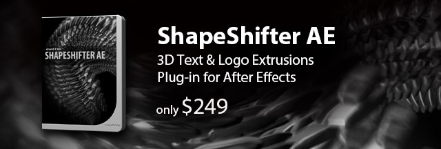 mettle ShapeShifter