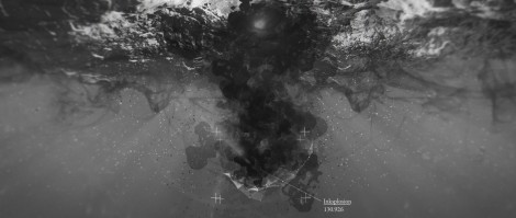 Inksplosion | FreeForm Pro