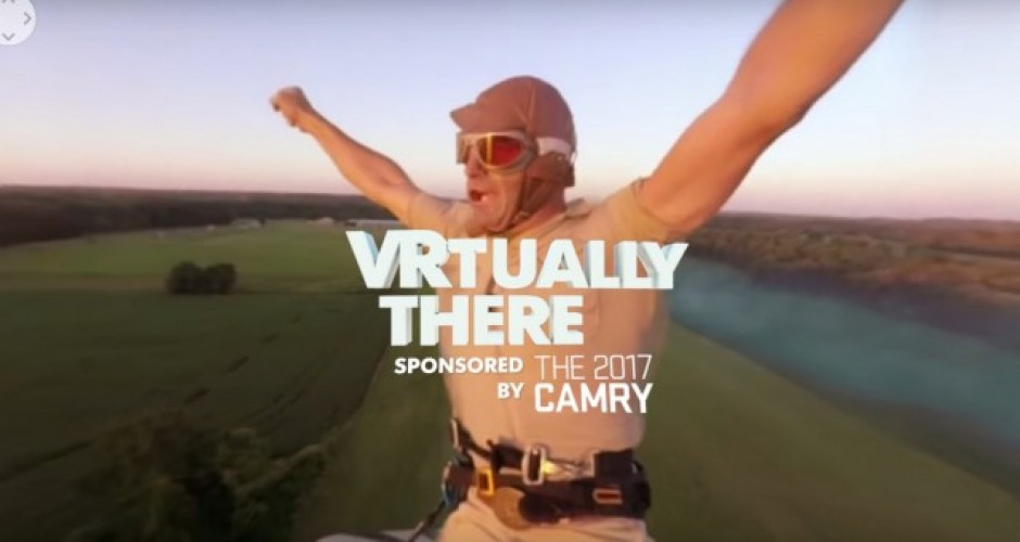 vrtually-there-usa-today