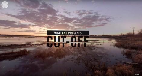 viceland-presents-cut-off