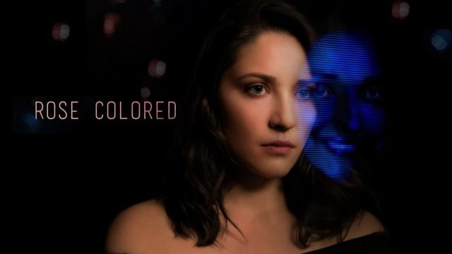 Rose Colored | VR Short Film by Adam Cosco