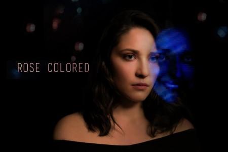 Rose Colored   VR Short Film by Adam Cosco