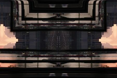 "Piers Baron ""Majesty"" Music Video | Dir. Ty Evans | BTS"