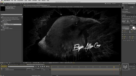 Bring Your After Effects Comp into 360 Format | SkyBox Studio | FreeForm Pro