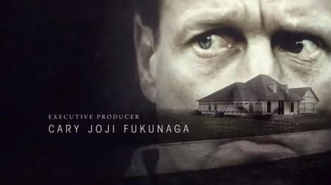 True Detective | FreeForm Pro